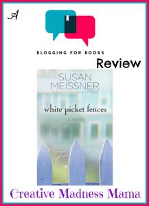 White Picket Fences Review