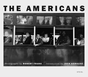 RobertFrank_theamericans