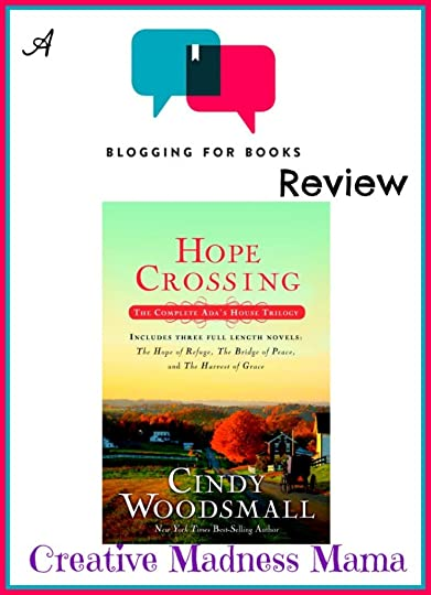 Hope Crossing Review