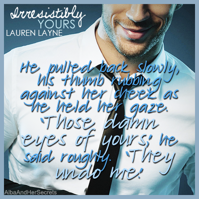 photo Irresistibly Yours - Lauren Layne_zpsa3caovqw.png