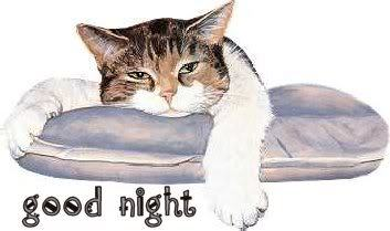 good night photo: Good Night 30.jpg