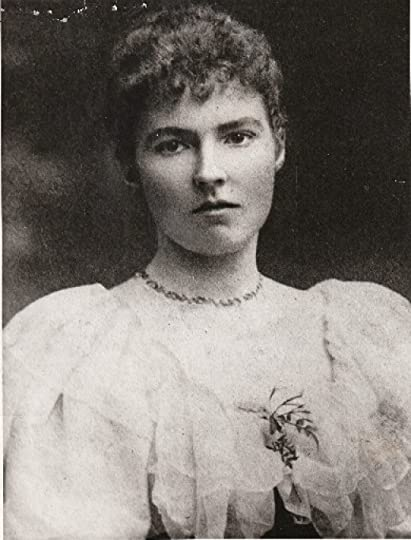 Desert Queen The Extraordinary Life Of Gertrude Bell Adventurer