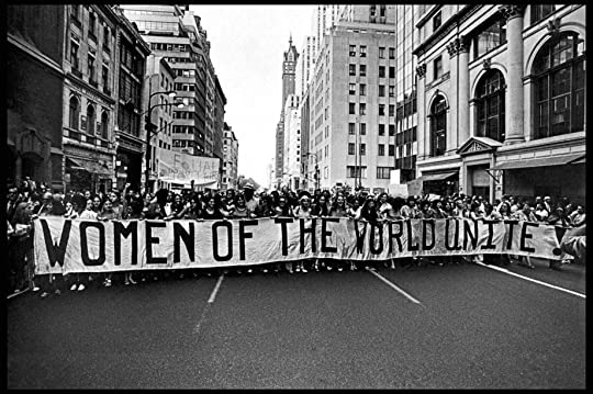 Women's rights march on Fifth Avenue in New York City, 1970 photo 10.jpg.CROP.article920-large_zps5ikssyqw.jpg