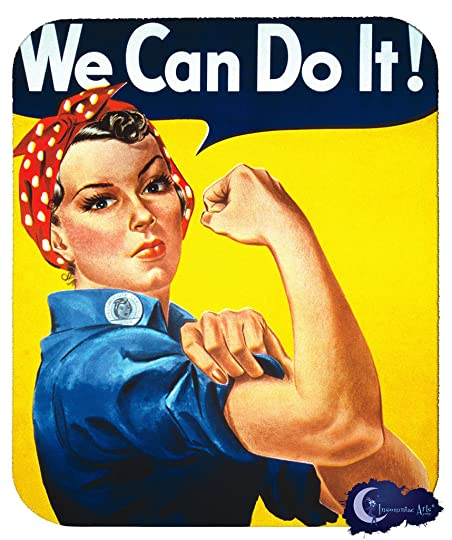 Rosie the Riveter photo il_fullxfull.259771406_zps3qekgi37.jpg