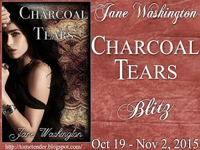 http://tometender.blogspot.com/2015/10/jane-washingtons-charcoal-tears-blitz.html