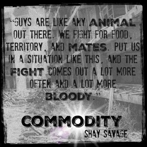 commodity3