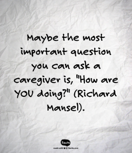 Caregiver2