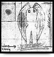 Mothman Witness Sketch photo Mothman.jpg