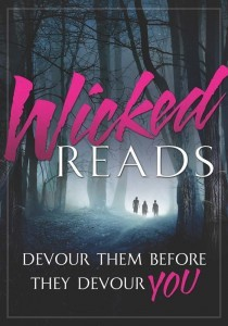 WickedReads_Sticker_15_2p2