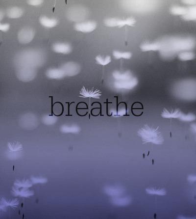 photo Breathe_zpsf79lbqdc.jpg