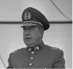 Augusto_Pinochet Biblioteca del Congreso Nacional.