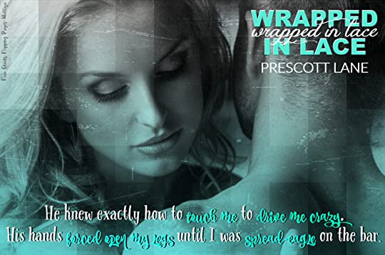 photo WrappedInLace-Teaser1.jpg