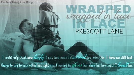 photo WrappedInLace-Teaser2.jpg