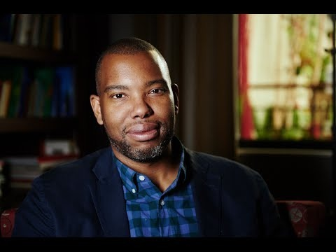 Book review: 'Between the World and Me' by Ta-Nehisi Coates