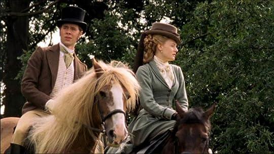 horseback riders historical: