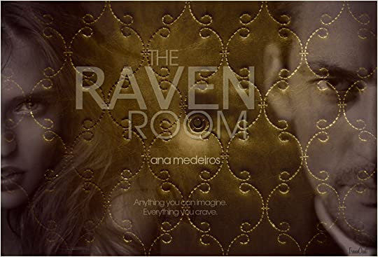 photo raven room poster watermarked_zpsqezaddli.jpg