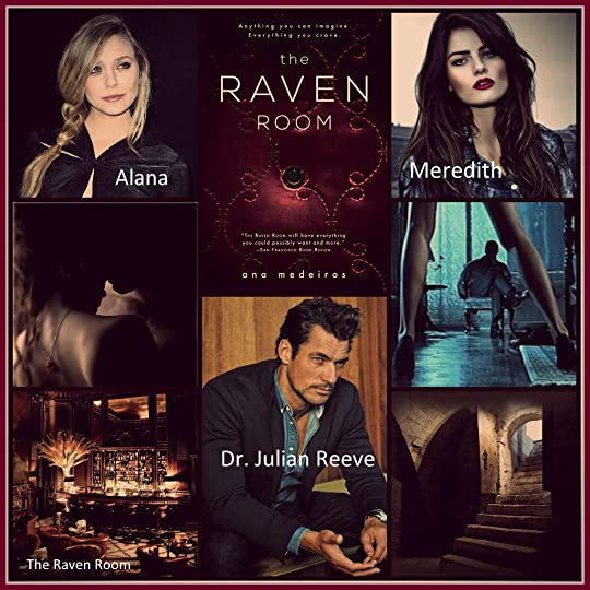 photo The Raven Room_zpsbfxx9pgb.jpg