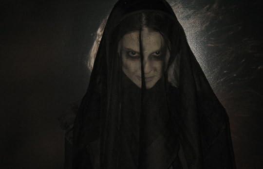 photo woman in black_zps9wfl3zjg.jpeg