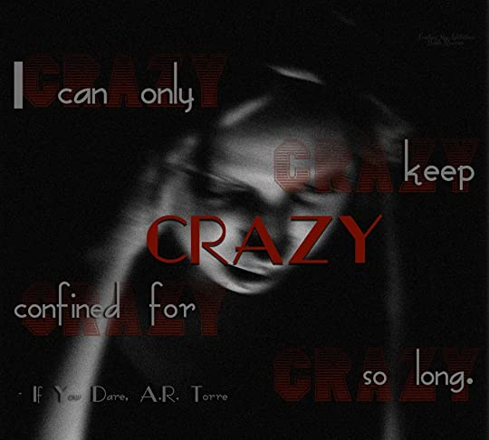 If You Dare _ 3