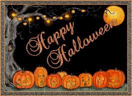 Image result for happy halloween