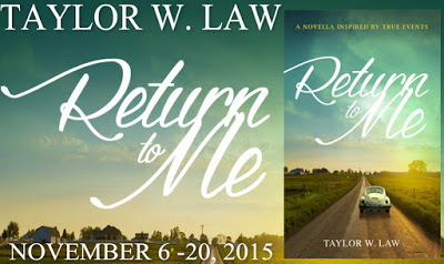http://tometender.blogspot.com/2015/11/taylor-w-laws-return-to-me-interview.html