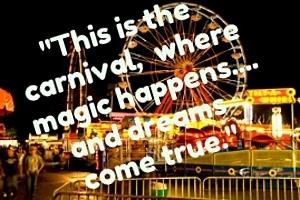 photo carnival-rides_zpsn3oi3hlf.jpg