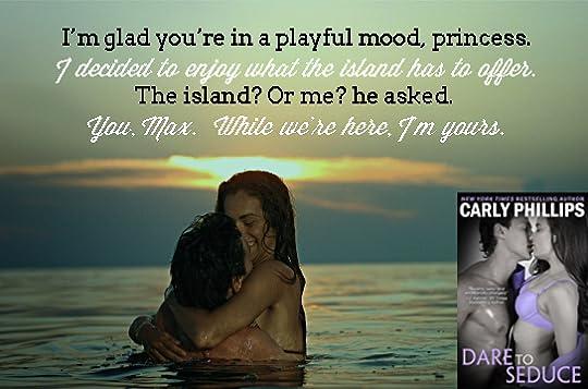 dare to seduce 2 photo dare to seduce 1.jpg