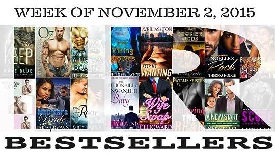 11.2.15-IR-bestseller-list