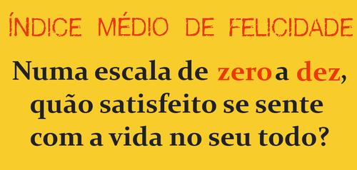 Ndice mdio de felicidade by david machado o romance ndice mdio de felicidade do escritor portugus david machado n 1978 recebeu o prmio da unio europeia para a literatura 2015 fandeluxe Images