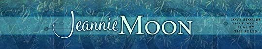 Jeannie Moon:
