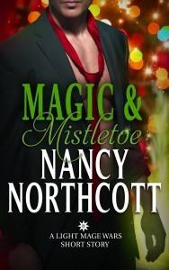 Magic_and_Mistletoe_final