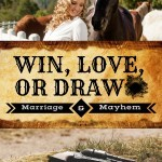 Win, Love or Draw