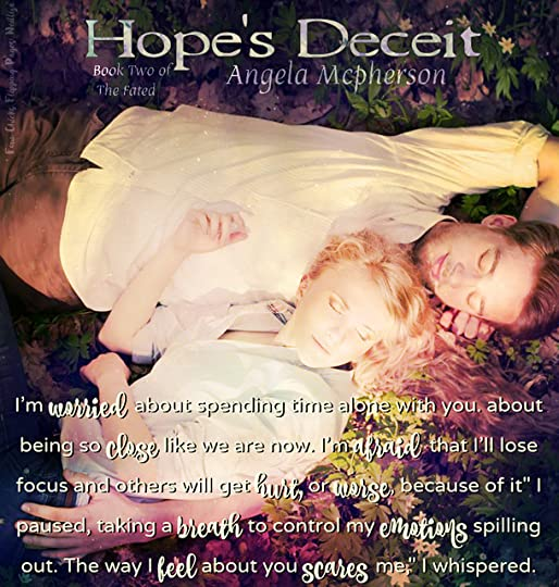 photo HopesDeceit-Teaser1.jpg