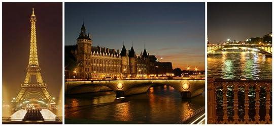 photo Paris 01.jpg