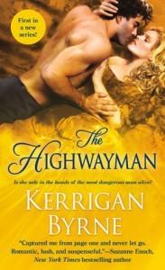 The Highayman
