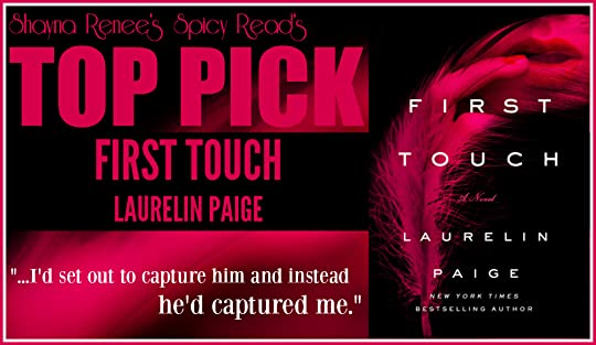 photo first touch top pick.jpg