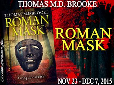 http://tometender.blogspot.com/2015/11/thomas-md-brookes-roman-mask-blitz.html