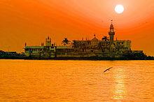photo Literary trips - mumbai_zpsuclsvocx.jpg