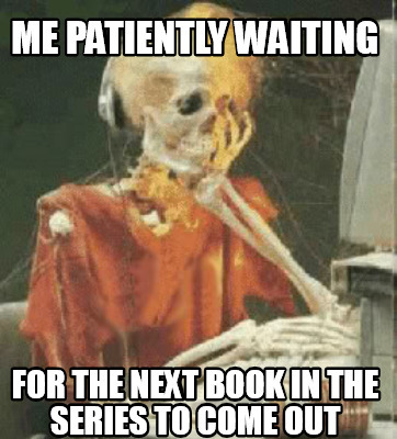 Every Mom Needs To Read The Waiting (Book Review) + 5 Copies To Giveaway #thewaitingbook