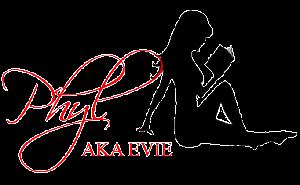 Phyl Evie
