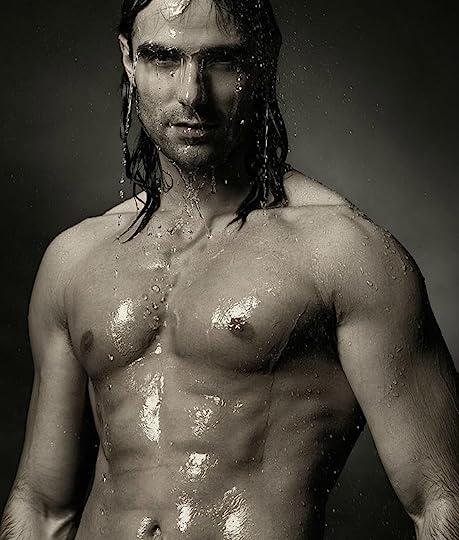 photo portrait-of-man-with-wet-bare-torso-standing-under-shower-black-oleksiy-maksymenko_zpsrua5vy6l.jpg