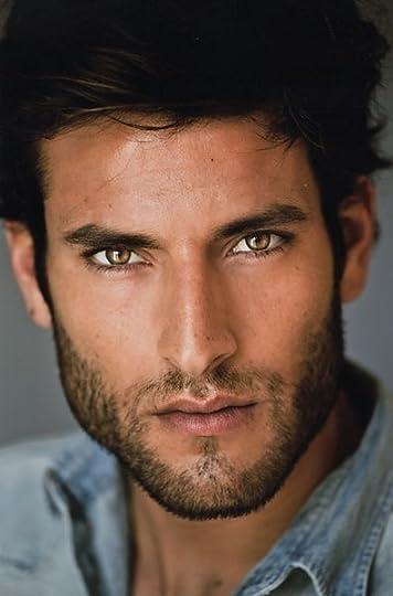 zachary middle eastern single men Middle eastern single women seeking men - personal ads and photos.