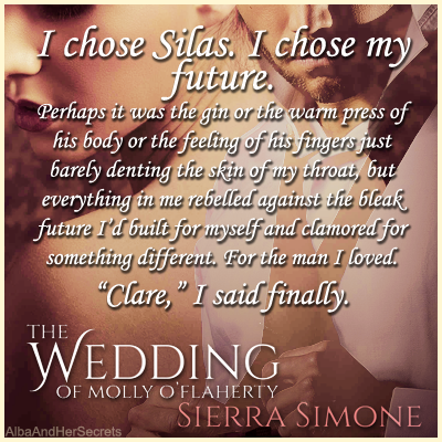 photo The Wedding of Molly OFlaherty - Sierra Simone_zps8zu9axvh.png