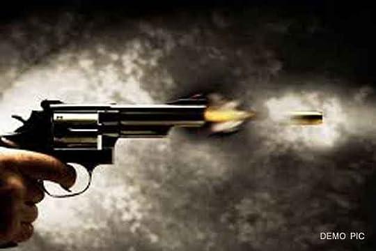photo gunshot.jpg