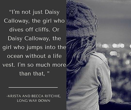 Daisy Teaser 2