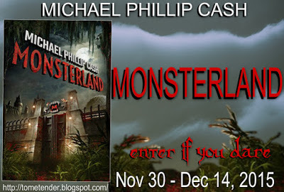 http://tometender.blogspot.com/2015/11/michael-phillip-cash-welcomes-you-to.html