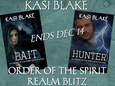 http://tometender.blogspot.com/2015/11/kasi-blakes-order-of-spirit-realm.html