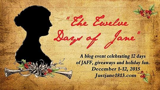photo twelve-days-of-jane-blog-event-2015_edited-3_zpskfuxdcxz.jpg
