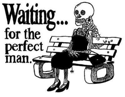 perfect man photo: perfect man waiting.jpg