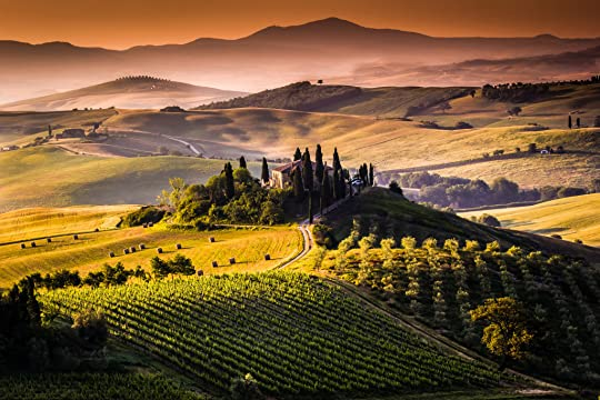 Found on the Where To Go Global website: http://www.wtg-global.net/destination/europe/tuscany-italy/